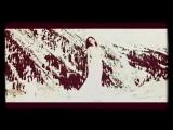 v-s.mobiBabek Mamedrzaev - НАВСЕГДА 2016 (New video klip remix) Бабек.mp4
