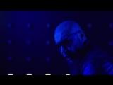 Doni - Базара нет (премьера клипа, 2016)