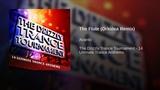 The Flute (Orkidea Remix)
