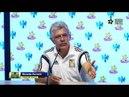 Ricardo Tuca Ferreti explota en rueda de prensa