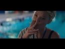 Большой заплыв/Le Grand Bain, 2018 Bande-annonce VF vk/cinemaiview