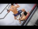 EA SPORTS™ UFC® 3_20180609000237