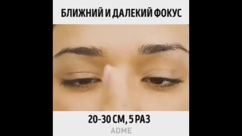 YouCut_20180918_192612150.mp4