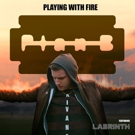 Plan B альбом Playing With Fire (feat. Labrinth)