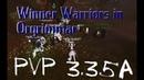 PvP Guild Winner Warriors in Orgrimmar 18.08.18