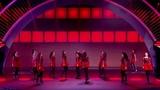 Innova Irish Dance Company are the belles of BGT Britain's Got Talent 2014