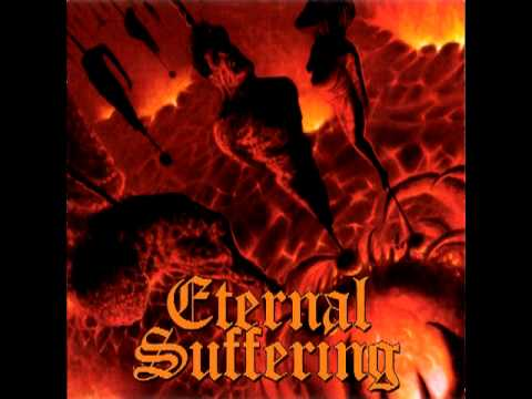 Eternal Suffering - Echo Of Lost Words (2010) [Full EP] Inherited Suffering Records