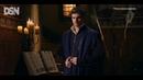 Дэниэл Шарман Medici Masters of Florence The Magnificent Season 2 Teaser
