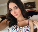 Ayten Novruzova