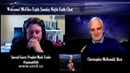 Prophet Mark Taylor The Hammer Is About To Fall On The Deep State Church Sunday Night Faith Chat