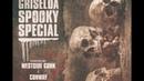 GRISELDA SPOOKY SPECIAL FOR SHADE 45 [WestSide Gunn, Conway, Benny DJ Green Lantern]