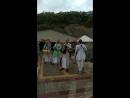 Рати Шекхар Джубга 8.09.2018г