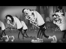 Люди 21 Века - мультфильм.