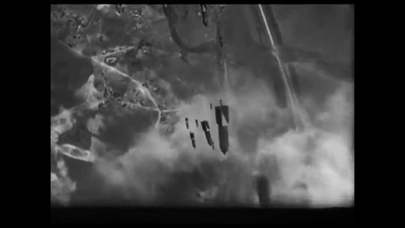 Кукрыниксы - Чёрный ворон