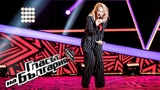 Best Rock &amp Metal Auditions - The Voice Of Bulgaria