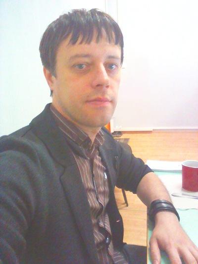 Роман Ковалёв
