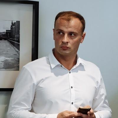 Игорь Мицхайтис