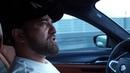 Влог - Два дня из нашей жизни на BMW М5 F90