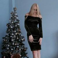 be45c3be3f8f Вечерние платья в наличии в Челябинске. | ВКонтакте
