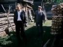 к.ф.Калина красная на песню Александра Дюмина - Белая береза .mp4