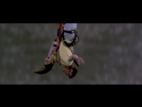 Chali_Aayee_-_Main_Prem_Ki_Diwani_Hoon_-_Kareena_Kapoor___Hrithik_Roshan_-_Superhit_Bollywood_Song_(MosCatalogue.mp4