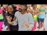 Madcon - Don_t Worry feat. Ray Dalton (Official Vi - 720P HD.mp4