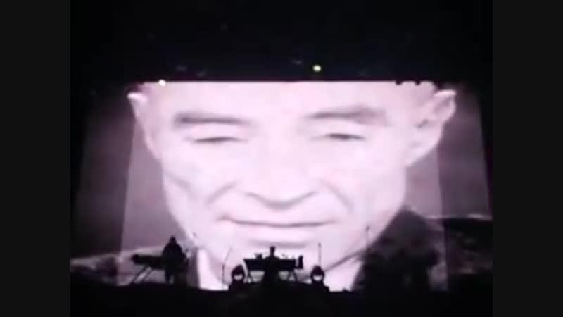 Linkin Park - Numb Live @Arras - France 2011