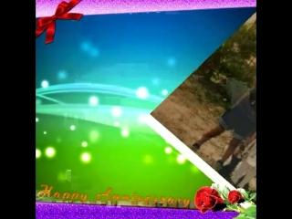VID_69280221_164830_000.mp4