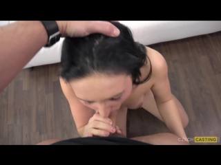 Czechcasting,big ass,tits,boobs,порно,porno,секс,sex,anal,анал,young,povd,blowjob,agent,fake,кастинг,пикап,pickup,wtfpass,mom