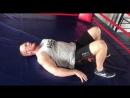 Урок 1. Бодификация. Прокачка попы и ног.