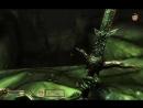 Oblivion прохождение часть 93 (Грехи отца)