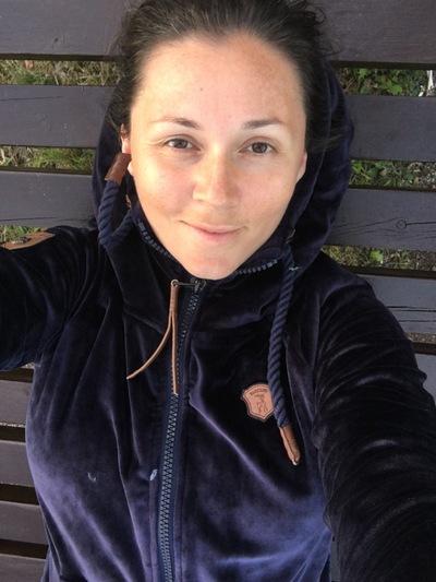 Iana Novak