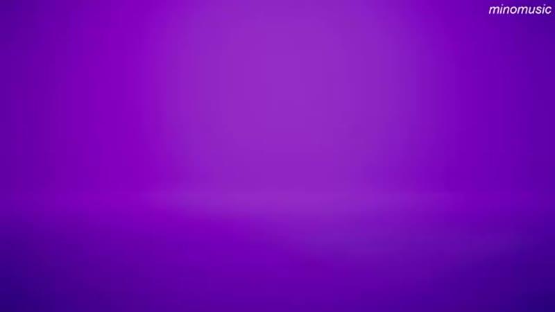 The Truth Untold (전하지 못한 진심) (feat. Steve Aoki) - BTS [Traducida al Español].mp4
