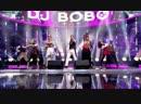 DJ BoBo Everybody 1000 Dreams Chartshow 90er 2019 01 04