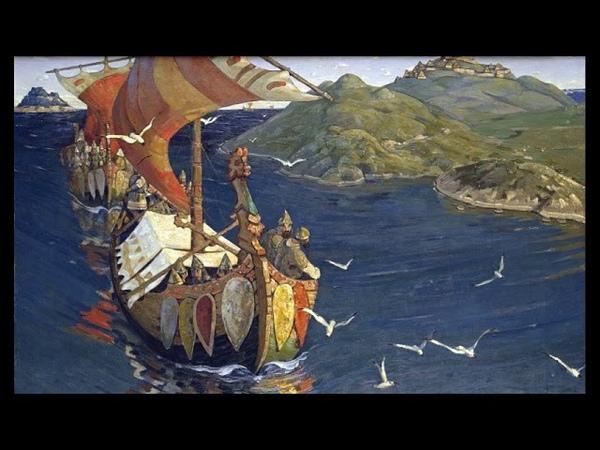 Виндзоры vs Рюриковичи тайная история противостояния династий matveychev oleg
