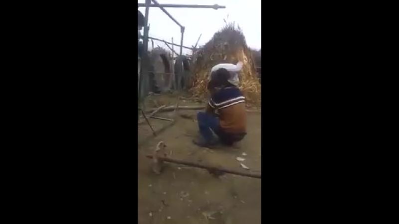 Ойбай шешең Мамам есіме түсіп кетті😂😂