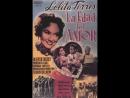 La Edad del Amor (1953) Musical Digest