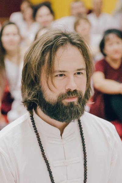 Леонид Глазов