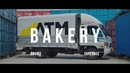 Coogie Bakery Official Video