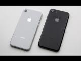 📈Лучший Apple Айфон 🥇 2018 iPhone 8 📱
