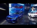 2019 BMW 3 Series - The Best Sedan