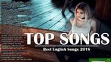 -افضل اغنية اجنبية 2018 (Best English Songs Playlist) اروع اغاني اجنبية &#1