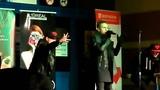 Влад Соколовский - Осколки души Live Рыбинск 2013