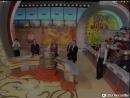 Русское лото (НТВ, 16.12.2007) 688 тираж