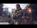 На страже Донбасса ополченцев ДНР не пугает военное положение на Украине