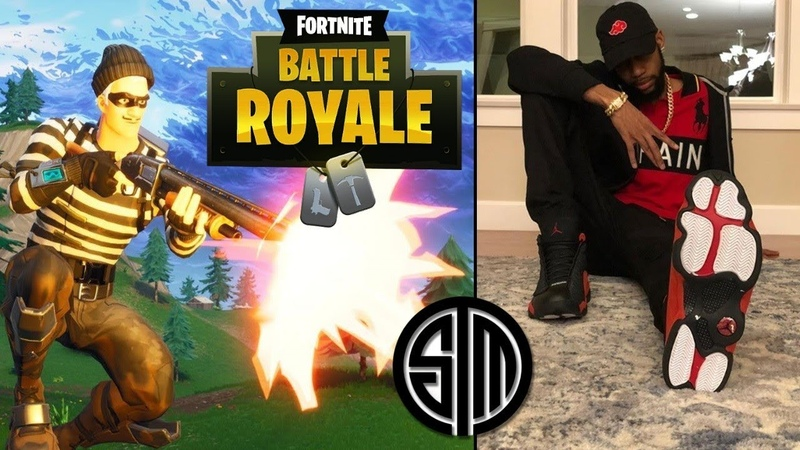 Daequan Speaks On Why Pump Tac Combo Is Better Than 2 Pumps The Current Bullet Registration Issues