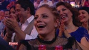 Comedy Club в Ереване Выпуск 1