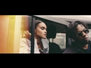 For Life (Official Music Video) Runtown _ Afrobeats 2017