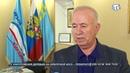 Скоро выборы! Собрание Къырым бирлиги в сюжете ТРК Миллет на русском языке.
