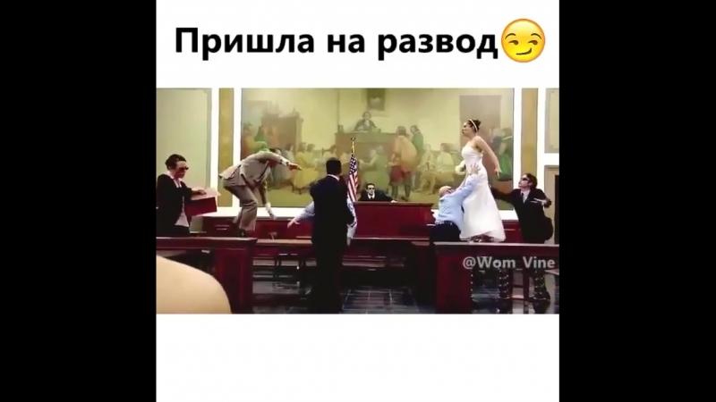 Tut_svadby_Bmf41QigLic.mp4